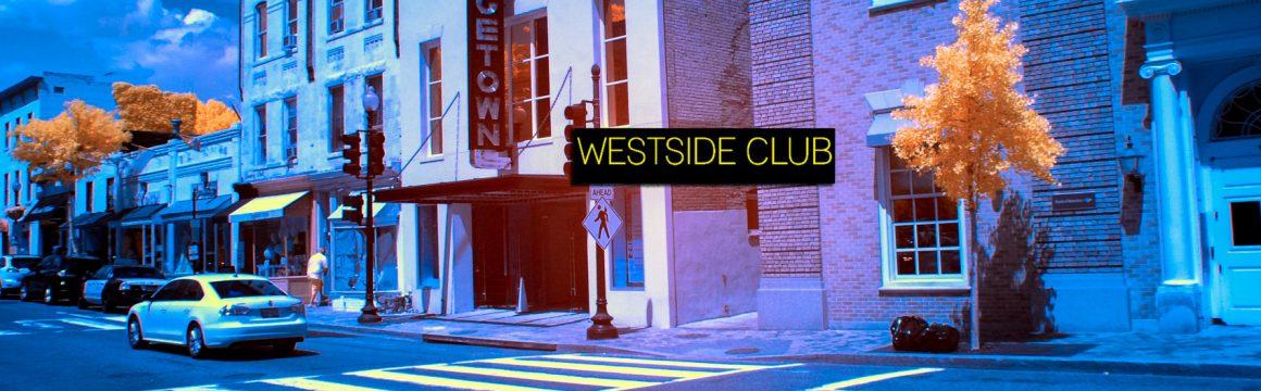 westside1